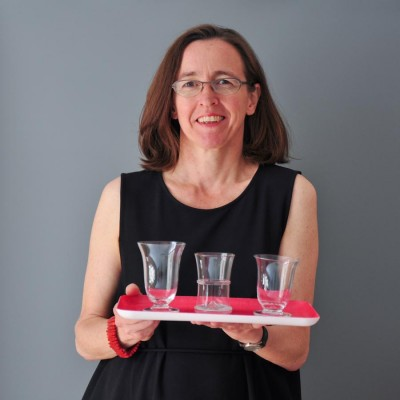 Bettina Dräxler